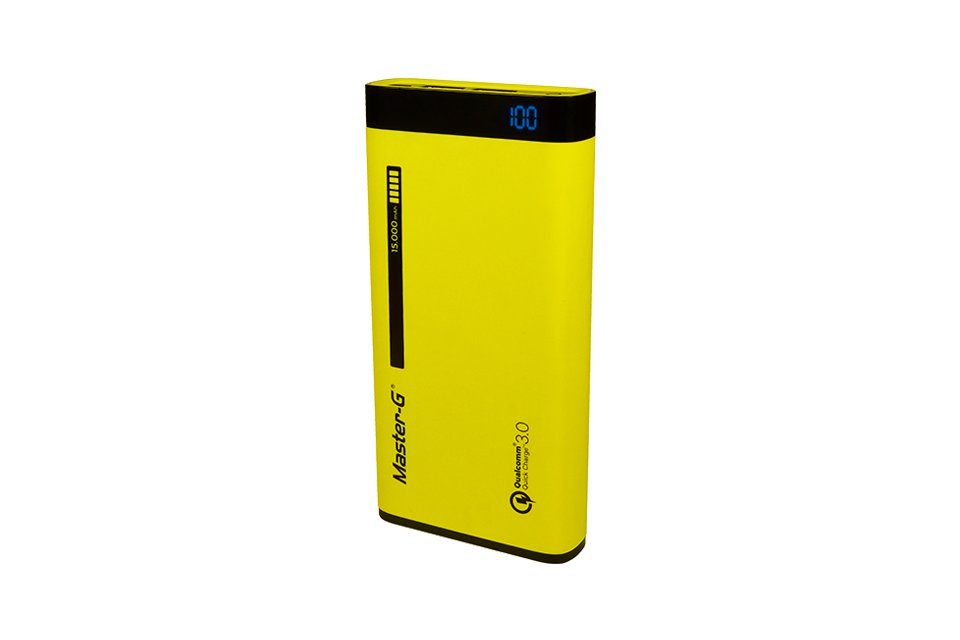 cargador-electronica-m