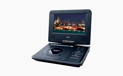 dvd-portatil