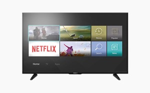 televisores-smart-tv
