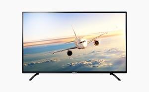 televisores-led-tv
